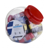 Обмотка для ручки Babolat Grip Uptake x30 Assorted 671001