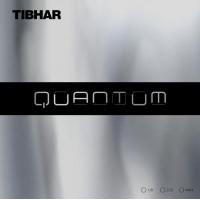 Накладка для настольного тенниса Tibhar Quantum