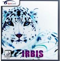 Накладка для настольного тенниса Spinlord Irbis