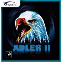 Накладка для настольного тенниса Spinlord Adler II