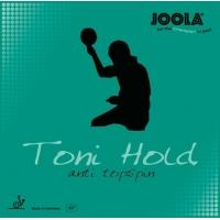 Накладка для настольного тенниса Joola Tony Hold Anti Top Spin