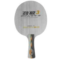 Основание для настольного тенниса DHS Power G3 OFF+