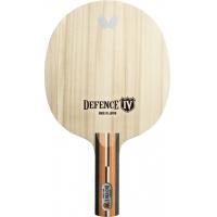 Основание для настольного тенниса Butterfly Defence IV DEF