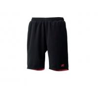 Шорты Yonex Shorts JB 15037 Black