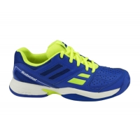 Кроссовки Babolat Junior Pulsion All Court 33S16482 Blue