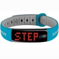 Фитнес-браслет Sigma Activo 22911 Cyan