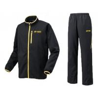 Костюм Yonex Sport Suit M 52002/62002 Black