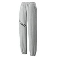 Костюм Yonex Sport Suit M 51014/61014 Grey