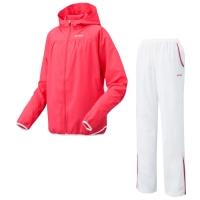 Костюм Yonex Sport Suit M 57013/67013 Pink