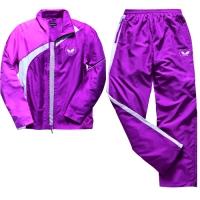Костюм Butterfly Sport Suit W Kano Pink