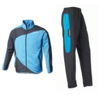 Костюм Donic Sport Suit Colorado Turquoise
