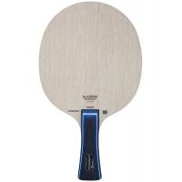 Основание для настольного тенниса Stiga Carbonado 190 OFF+
