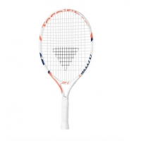 Ракетка для тенниса детские Tecnifibre Junior T-Rebound 21