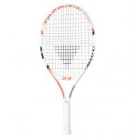 Ракетка для тенниса детские Tecnifibre Junior T-Rebound 23 14REBO237E