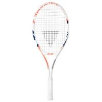 Ракетка для тенниса детские Tecnifibre Junior T-Rebound 25