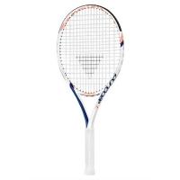Ракетка для тенниса детские Tecnifibre Junior T-Rebound 26