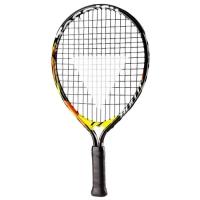 Ракетка для тенниса детские Tecnifibre Junior Bullit 17 14BULLIT17
