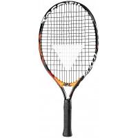 Ракетка для тенниса детские Tecnifibre Junior Bullit 21