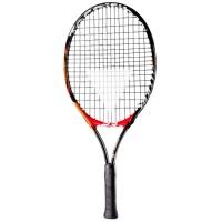 Ракетка для тенниса детские Tecnifibre Junior Bullit 23