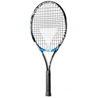Ракетка для тенниса детские Tecnifibre Junior Bullit 25 14BULLIT25