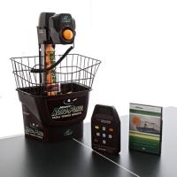Робот Newgy 2050 RoboPong