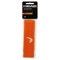 Повязка Head Headband Orange