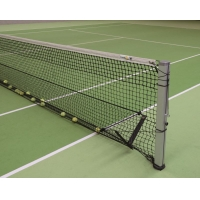 Устройство для сбора мячей у сетки Ball Catcher 40569 Universal