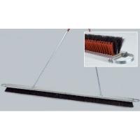 Швабра для корта алюминиевая 200cm 40935 Universal
