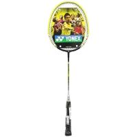 Ракетка для бадминтона Yonex Basic 6000I Black/Yellow