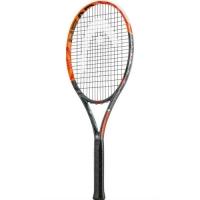 Ракетка для тенниса Head Graphene XT Radical S