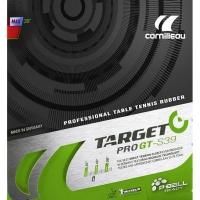 Накладка Cornilleau Target Pro GT S39