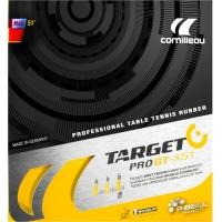 Накладка для настольного тенниса Cornilleau Target Pro GT X51