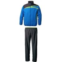 Костюм Donic Sport Suit Spectris Cyan