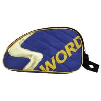 Чехол для ракеток Sword Racket Form 12-3