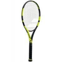 Ракетка для тенниса Babolat Pure Aero Tour 101306