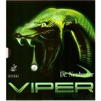 Накладка для настольного тенниса Dr. Neubauer Viper