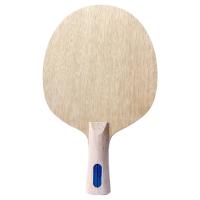 Основание для настольного тенниса Dr. Neubauer High Technology Plus OFF