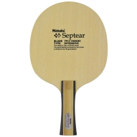Основание для настольного тенниса Nittaku Septear OFF