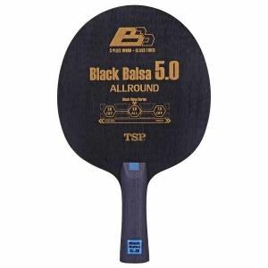 Основание TSP Black Balsa 5.0 ALL