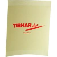 Пленка для наклеивания накладок Duo x1 Tibhar