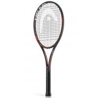 Ракетка для тенниса Head Graphene XT Prestige MP