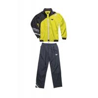 Костюм Butterfly Sport Suit M Taori Lime