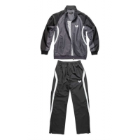 Костюм Butterfly Sport Suit M Xero Anthracite