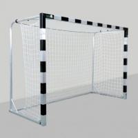 Ворота гандбол/минифутбол 20520 Universal