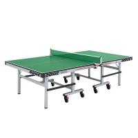 Стол для настольного тенниса Donic Professional Waldner Premium 30 400246 Green