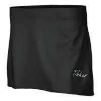 Юбка Tibhar Skirt W Fashion Black