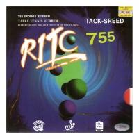 Накладка для настольного тенниса Friendship 729 RITC 755
