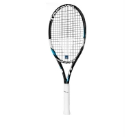 Ракетка для тенниса Tecnifibre T-Fit Speed 14FIT275