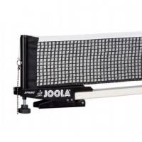 Сетка для теннисного стола Joola Spring (ITTF)