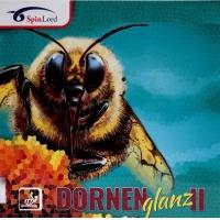 Накладка для настольного тенниса Spinlord Dornenglanz II